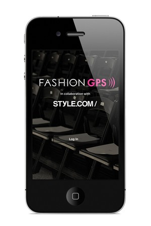 fashion-gps01
