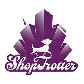 Shoptrotter logo