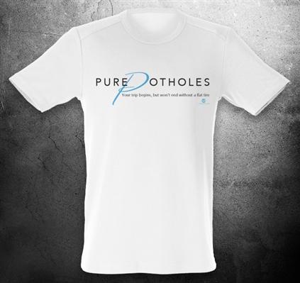 PUREPOTHOLES-2T