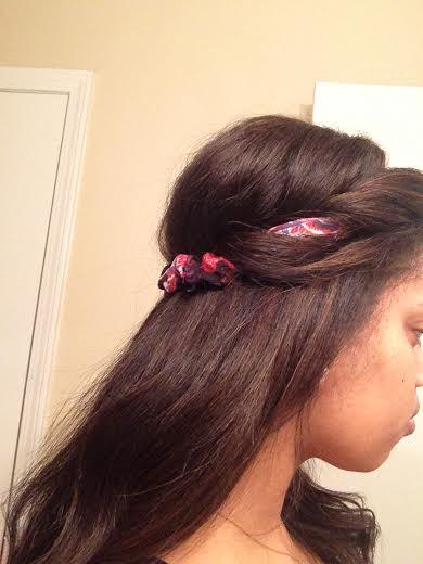 headband 1