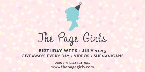 Page-Girls-Birthday-Banner-Horizontal