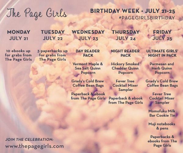 Page-Girls-Prizes