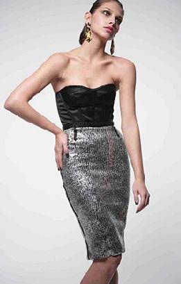 PS Dress 2