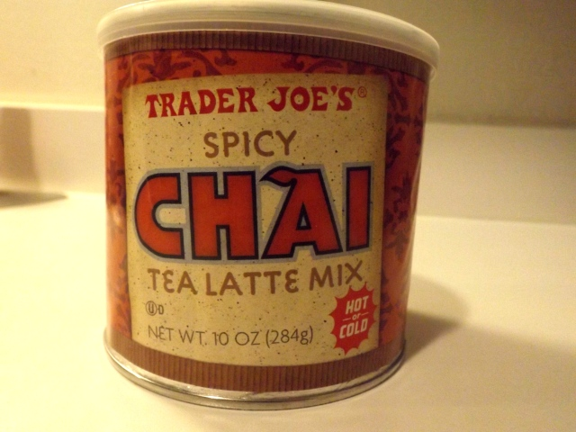 chai-latte-mix