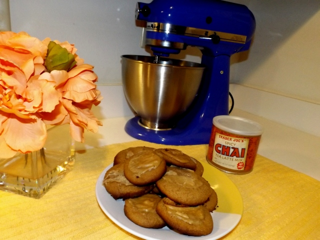 cookies-and-stand-mixer