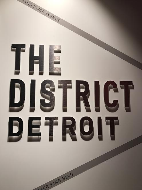 the-distric-detroit